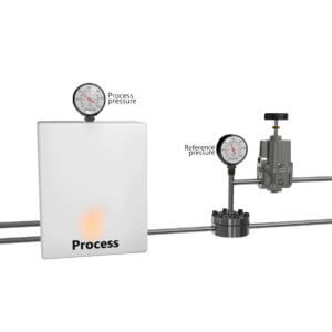 photo of How to keep the pressure in your process constant