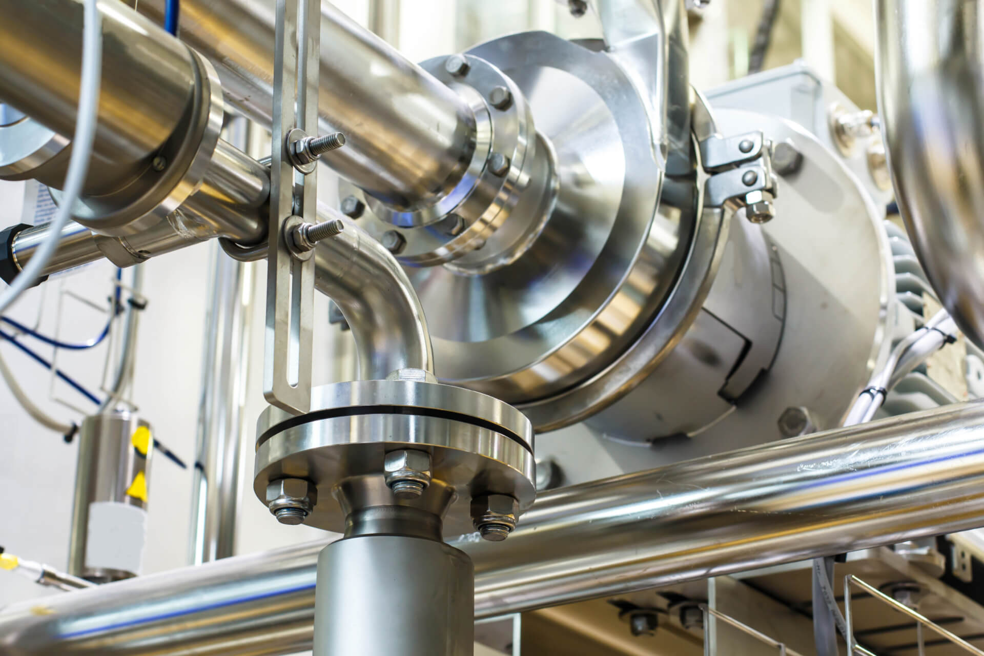 PressureControlSolutions_for_ Industry_Manufacturing_Market
